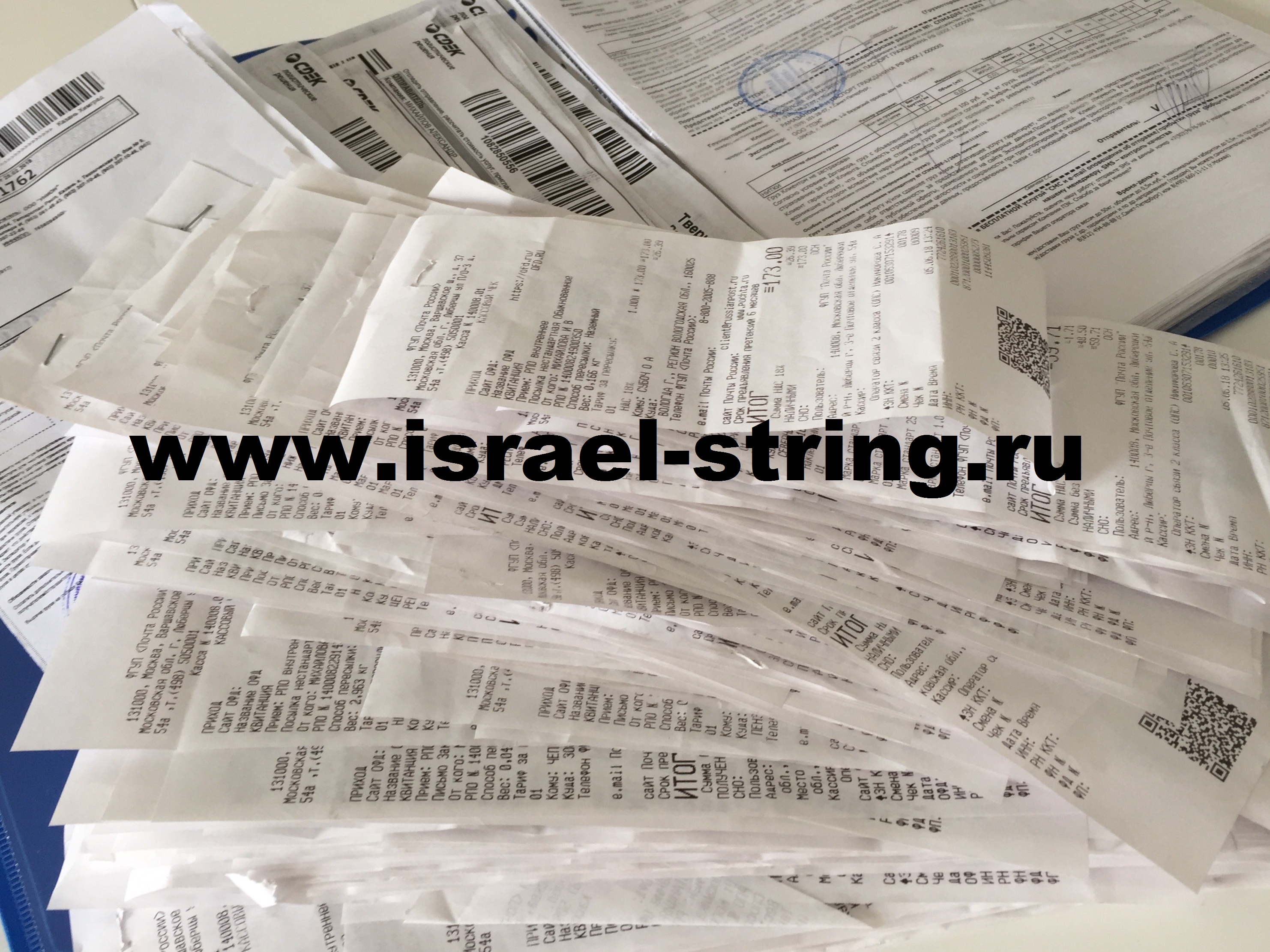 http://israel-string.ru/images/upload/FullSizeRender7.jpg